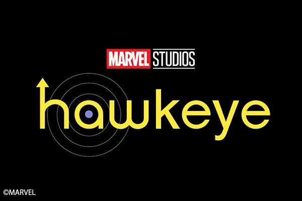 MCUドラマ『ホークアイ』が2021年秋にディズニー+で独占配信!ケイト・ビショップも登場!