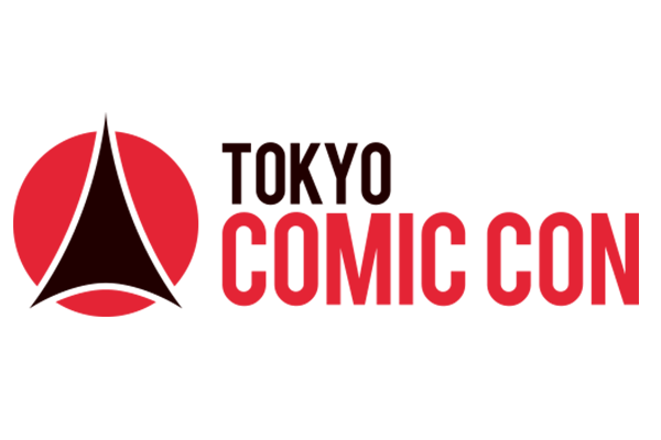 「東京コミコン2019」セレブゲストにセバスチャン・スタン、オーランド・ブルーム、ルパート・グリント来日決定! - 浅野忠信はアンバサダーに!