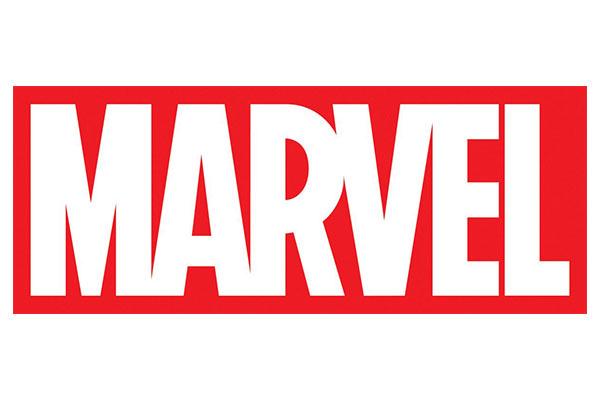 """マーベルTV部門代表、新たなマーベルストリートヒーロー作品を計画中を明言 - 通称""""マーベルナイツ""""との呼称も"""