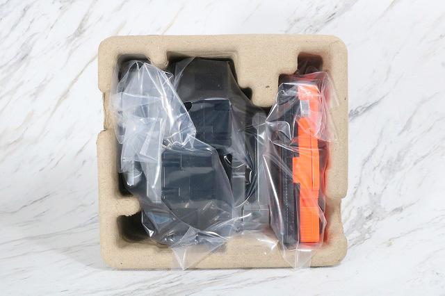 DXプログライズホルダー ラッシングチータープログライズキー パッケージ