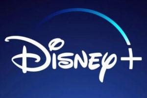 ディズニープラス、2020年6月に日本上陸! - オリジナルコンテンツも視聴可能に