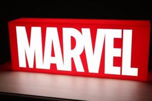 ディズニー社CEO、ディズニープラスのマーベルドラマは「まだ撮影が必要」と話す - 配信予定は後ろ倒しも?