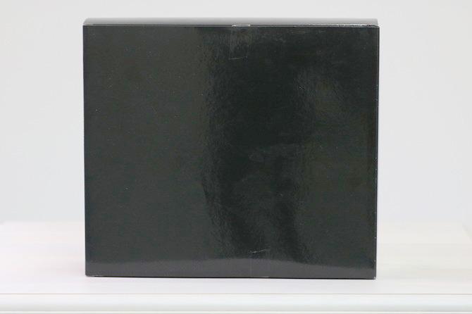 NECA ネカ バットマンVSプレデター SDCC2019限定 プレデター レビュー パッケージ