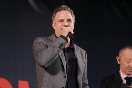 マーク・ラファロ、『アベンジャーズ』出演に躊躇した過去 - RDJに説得されていた