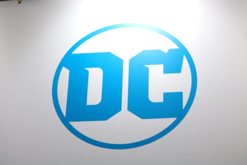 『ザ・バットマン』登場のヴィランが単独映画への足掛かりに - 『ジョーカー』大ヒットも影響