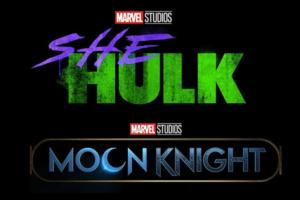 ディズニープラスドラマ『シー・ハルク』と『ムーンナイト』の脚本家が正式決定 - アニメ作品やネトフリドラマを手掛けた実力派