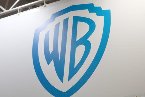 """WB、J・J・エイブラムスに""""スーパーマン""""と""""グリーンランタン""""映画製作を買収か - GLの脚本は年内完成とも"""
