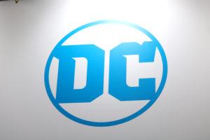 DC映画はまだ繋がっている? - 『ハーレイ覚醒』脚本家がDCによる監督をコメント
