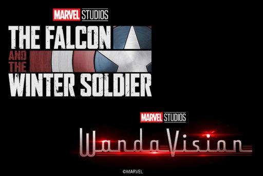 『ワンダヴィジョン』、すでに撮影終了か - 『ファルコン&ウィンターソルジャー』は再開の兆しも