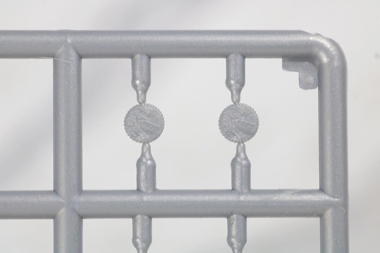 S.H.フィギュアーツ アンク 真骨彫製法 レビュー 付属品 セルメダル ティラノ