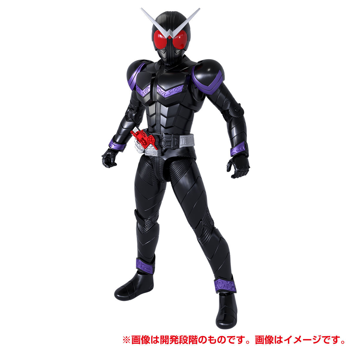 RKF RIDER KICK'S FIGURE 仮面ライダージョーカー
