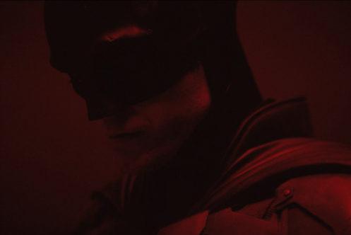 『ザ・バットマン』カメラテスト動画が公開!ー ロバート・パティンソン演じる新たなバットマン