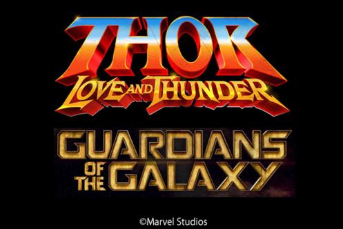 『ソー ラブ&サンダー』にガーディアンズ・オブ・ギャラクシーが登場することを確認 - ヴィン・ディーゼルがコメント