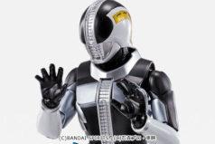 S.H.フィギュアーツ新作!電王 プラットフォームが真骨彫で2020年9月に限定発売!アーマー装着ギミックも!