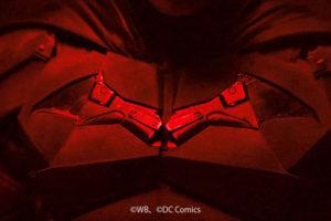 『ザ・バットマン』、3部作構想の噂 - 2作目以降は新たなジョーカーも登場か