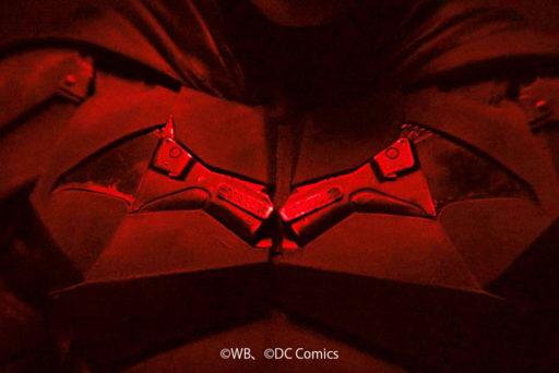 ロバート・パティンソン、クリストファー・ノーランにバットマン役を隠していた - 『テネット』の撮影も嘘で抜け出す