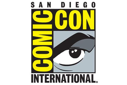 サンディエゴコミコン2020が中止に - 次回大会は2021年7月22〜25日開催