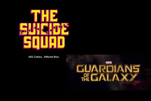 『ザ・スーサイド・スクワッド』&『GotG:Vol.3』公開延期はなし! - ジェームズ・ガン監督がコメント