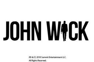 『ジョン・ウィック』、早くも5作目の製作が決定 - 4作目と同時進行での撮影に