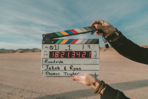 マーベル・スタジオなど大規模映画の撮影は2021年まで不可能か - 現地プロデューサーが予測