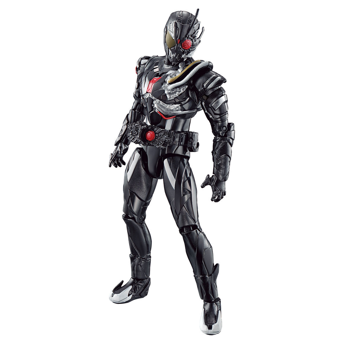 RKF 仮面ライダーアークワン アークゼロ