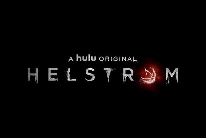 マーベルドラマ『ヘルストローム』最新予告編が公開 ー 本格的なゴシックホラーへ