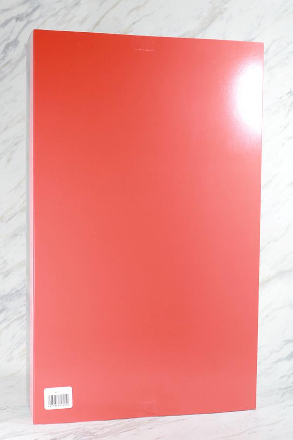 DX聖剣ソードライバー&水勢剣流水エンブレム&ライオン戦記ワンダーライドブック レビュー Amazon限定パッケージ