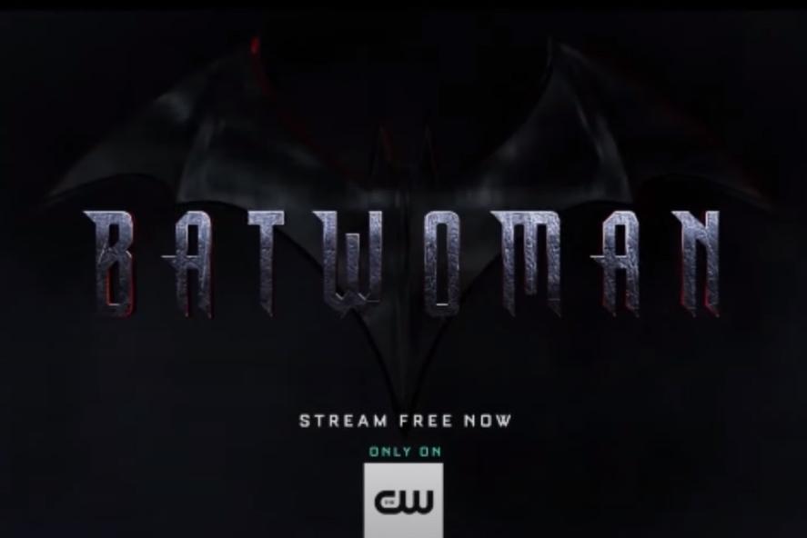 『バットウーマン』シーズン2、ティザームービーが公開 - 新バットウーマンの姿も
