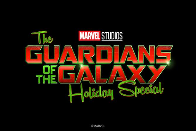 『ガーディアンズ・オブ・ギャラクシー:Vol.3』の前に『ホリデー・スペシャル』視聴は必須? ー 監督がコメント