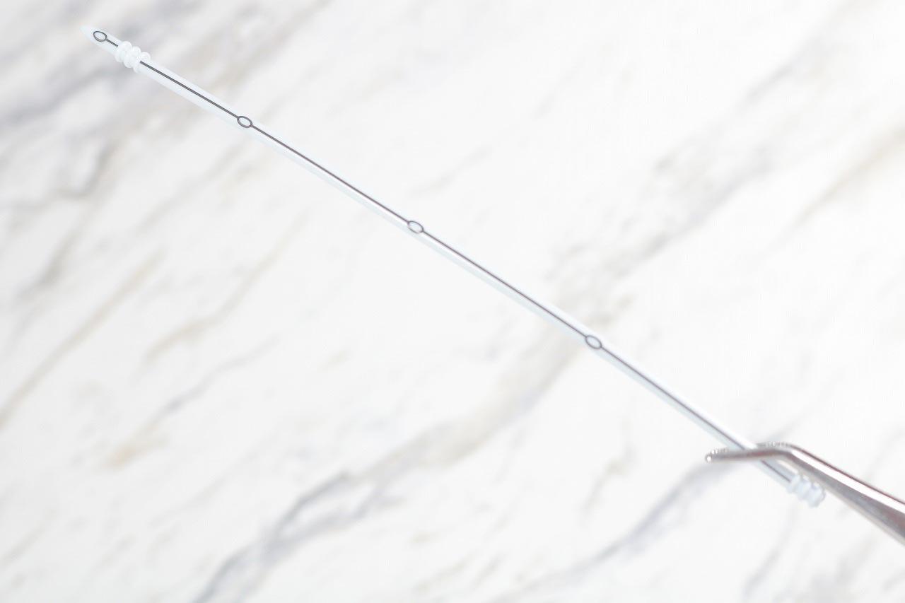 S.H.フィギュアーツ 仮面ライダーオーズ シャウタ 真骨彫製法 レビュー 付属品 ウナギウィップ