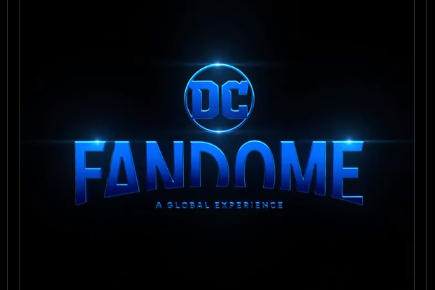 DCコミックスのオンラインイベント『DCファンドーム』が21年10月17日に再び開催決定!
