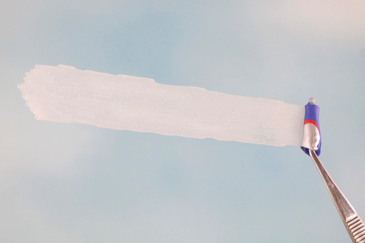 S.H.フィギュアーツ ウルトラマンティガ マルチタイプ 真骨彫製法 レビュー 付属品 ゼペリオン光線 エフェクト