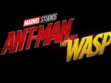 『アントマン&ワスプ』の時系列が判明!『インフィニティウォー』とほぼ同時期か?