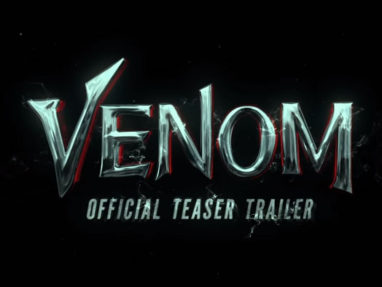 『ヴェノム』はMCUシリーズとは別世界と公式に発表。やはりスパイダーマンはいないのか?