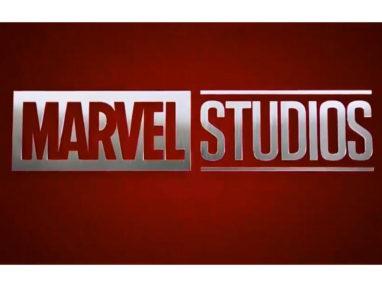 マーベル、来年6月にフェイズ4作品を撮影開始か - 「ブラックウィドウ」「ドクターストレンジ2」の噂も