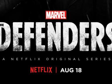 『ザ・ディフェンダーズ』シーズン2は完全に消滅か?Facebookページが別物に切り替わる