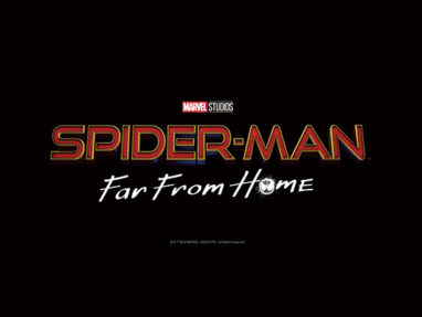 『スパイダーマン:ファー・フロム・ホーム』にブラックスーツ登場か?しかしヴェノムではない模様