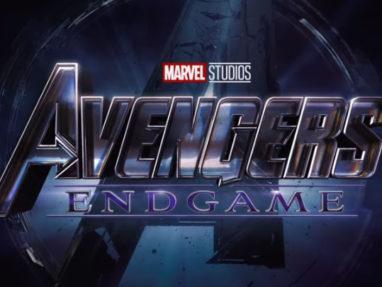 『アベンジャーズ/エンドゲーム』のネタバレが流出? - クリス・プラッドのインタビュー動画から判明か