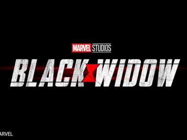 『ブラックウィドウ』に登場する新スーツが公開!ホワイト一色のスーツが意味するものとは?